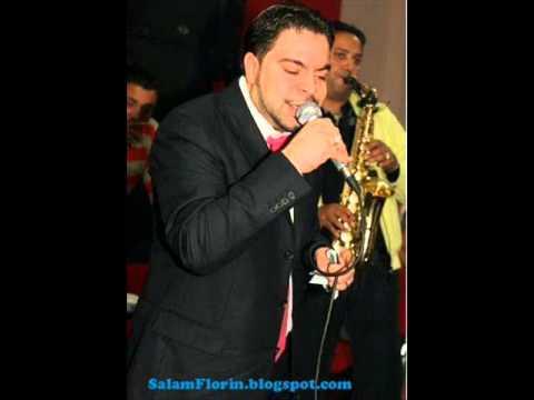 Florin Salam Regina Reginelor 100%Live
