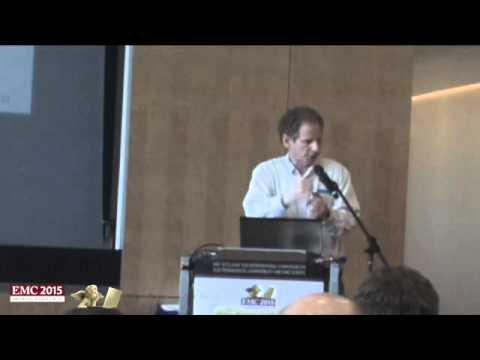 Fundamentals of EMC 1 2 3