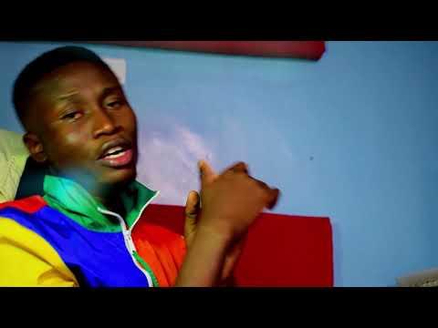 Download Mayora   Umebadilika (Official Video) Sms Skiza 7639153 to 811