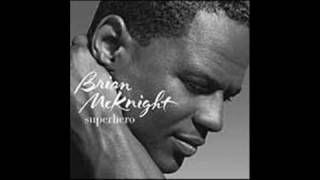 Brian Mcknight - Still  (Instumental)