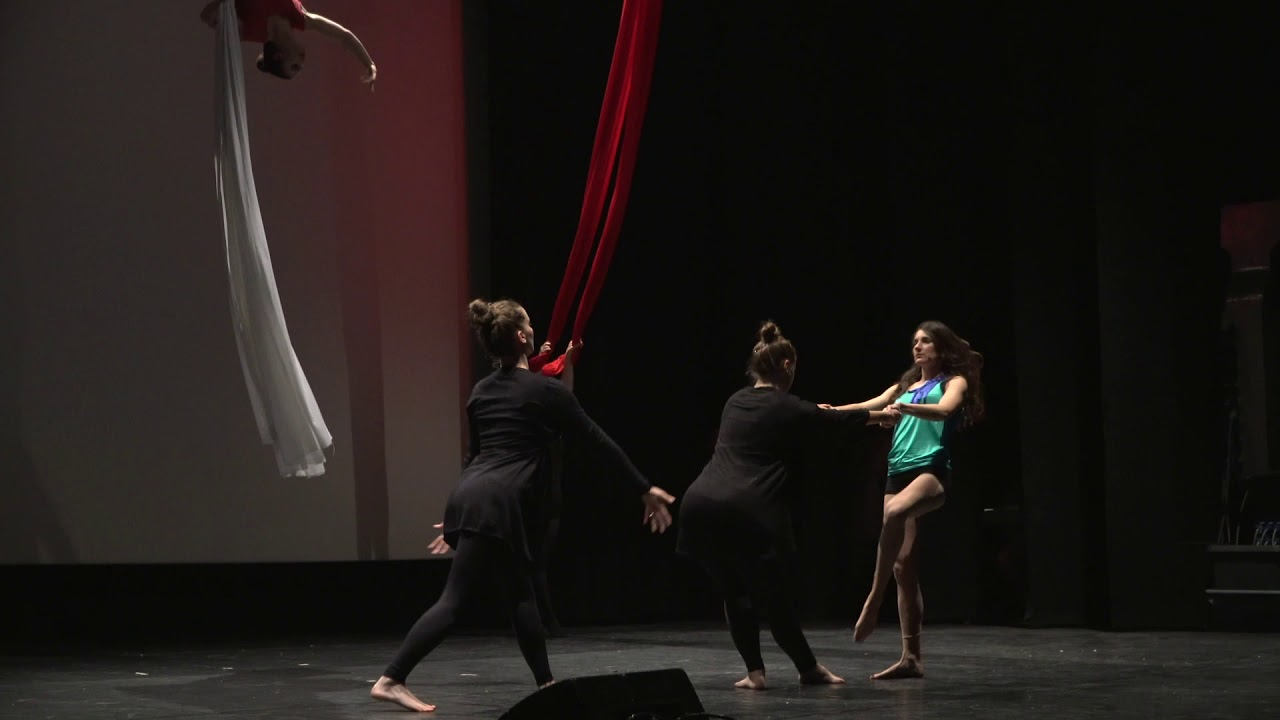 Spettacolo Teatro Fiorano Modenese