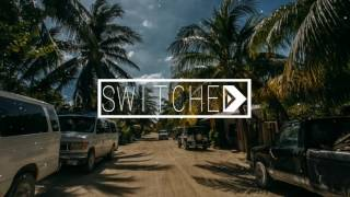 Ed Sheeran - Galway Girl (Danny Dove & Offset Remix)