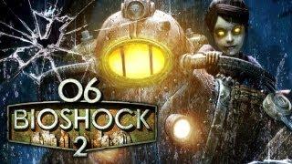 BIOSHOCK 2 #006 [HD+] - Plötzlich Pappi