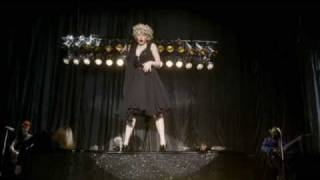 Kylie Minogue - 2 Hearts (Official Video)