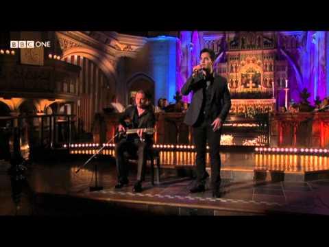 Ramin Karimloo - Bring Him Home (Songs of Praise) [HD]