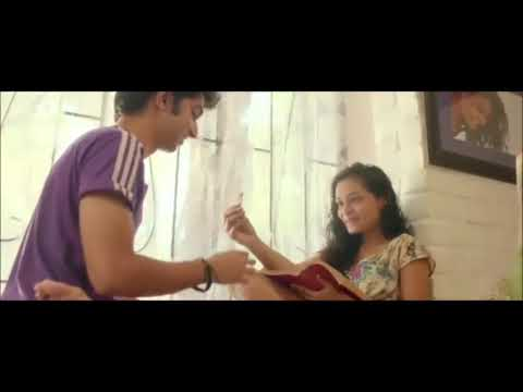 hot scene teenage girl indian