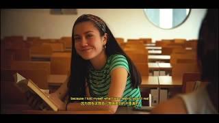 2020 Reel Girls Film Festival Trailer
