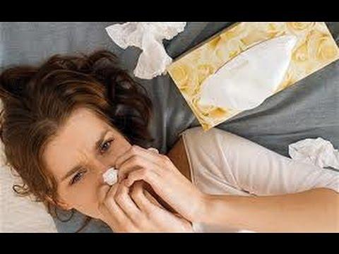 Ожоги - симптомы, лечение, профилактика, причины, первые