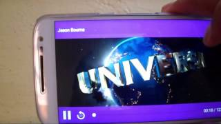 Video How To Watch and download any latest Tv Show/Movie for FREEEE in HD download MP3, 3GP, MP4, WEBM, AVI, FLV Juni 2018