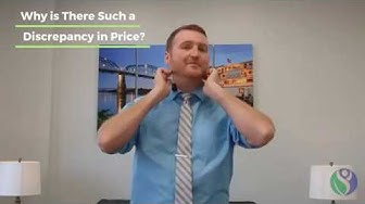 How Much Does Chiropractic Care Cost?