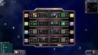 Let's Play Armada 2526 Supernova Ep5