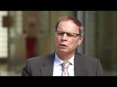 Rencontre Climat Énergie : Jean Tirole (29 juin 2015) - Interview