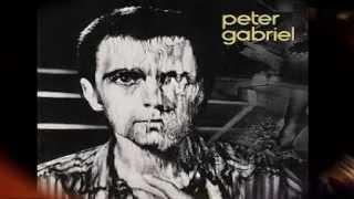 Peter Gabriel - Family Snapshot - Subtitulos Español