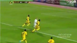 أهداف مباراة الجزائر7-1 إثيوبيا   كاملة (شاشة كاملة) تعليق حفيظ دراجي 25.03.2016   ALG 7-1 ETH
