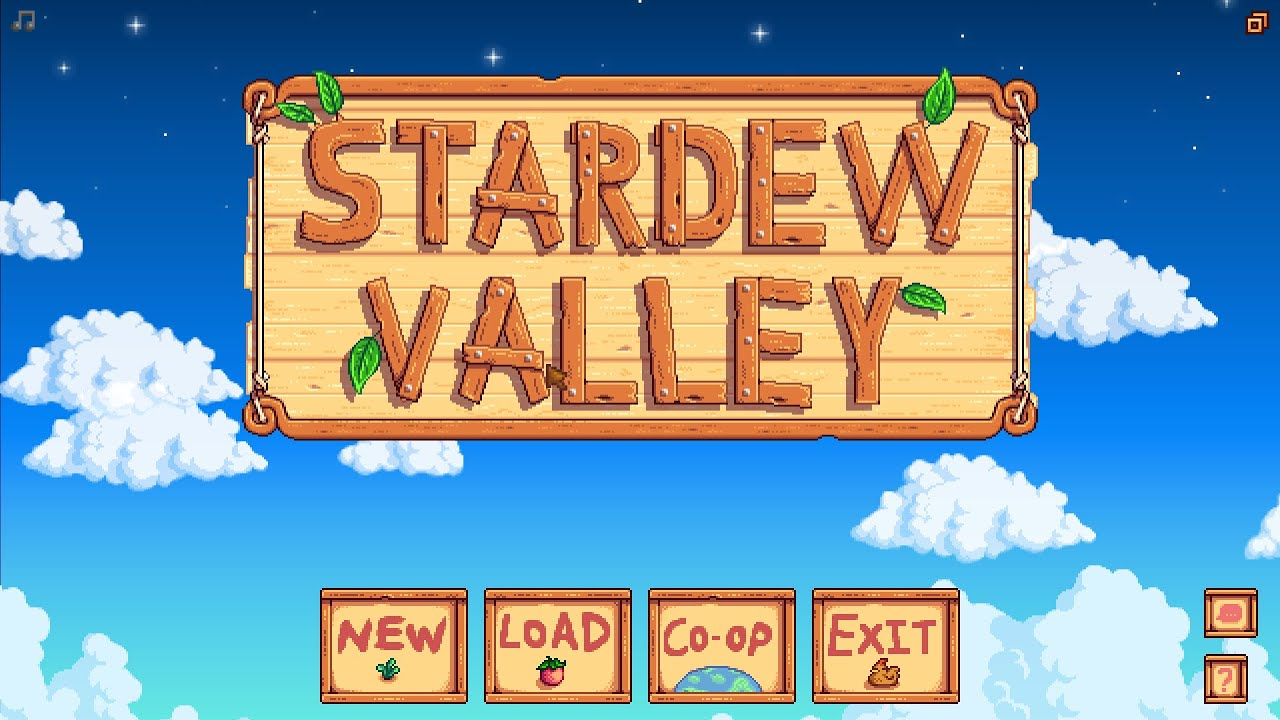 Stardew Valley We Catch A Largemouth Bass Youtube Largemouth bass needed for lake fish bundle in the fish tank of the community center. youtube