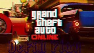 Стримим 24 ЧАСА ....!!!!!  #Играем в GTA 5 И  ВСЁ. Но это не точно.