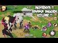 Game Boruto Terbaik Di Android (Bahasa Inggris) - Naruto X Boruto Ninja Voltage - Indonesia