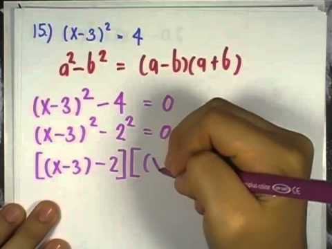 เลขกระทรวง เพิ่มเติม ม.2 เล่ม2 : แบบฝึกหัด2.1ข ข้อ02