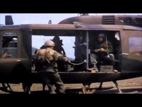 Vietnam War-The Stooges-Dirt