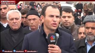 Faysal Sarıyıldız'ın PKK kamplarında bomba eğitimi aldığı ortaya çıktı