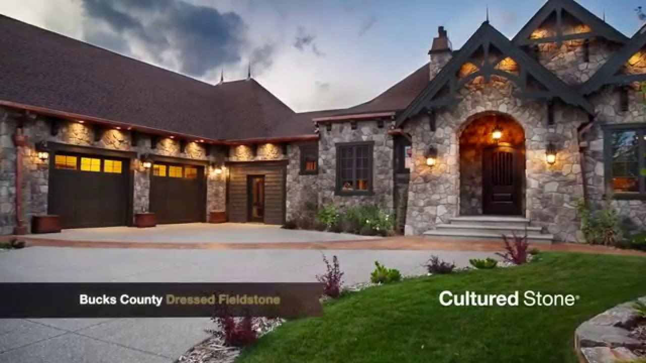 Legends Landscape Supply Inc. - Cultured Stone | Canadian Stone - Legends Landscape Supply Inc. - Cultured Stone Canadian Stone