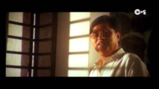 Hoshwalon Ko Khabar Kya by Jagjit Singh - Sarfarosh - Aamir Khan, Sonali