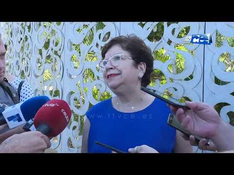 La AEGC pide el cese de la delegada del Gobierno