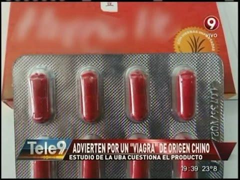píldora de erección roja en capsular