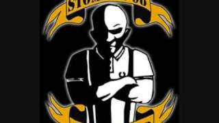Stomper 98 - Skinhead, So bist Du