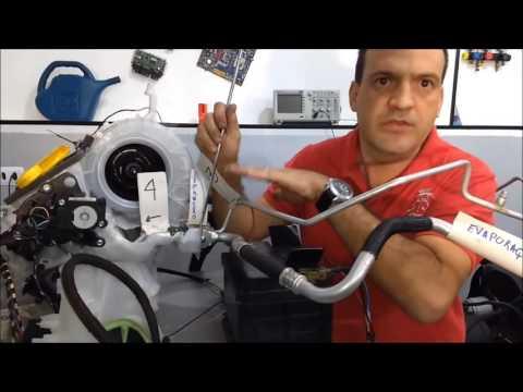 Tipos de Fresa de Topo Fresamento Concordante e Discordante Parte 1 de YouTube · Duração:  3 minutos 51 segundos
