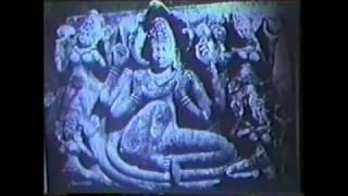 """""""SAMBO"""" The Black GOD & Africans In Asia (Part 1 Of 8)"""