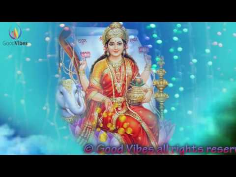 Attract Abundance of Money Prosperity Luck & Wealth★Jupiter's Spin Frequency★Theta Binaural Beats