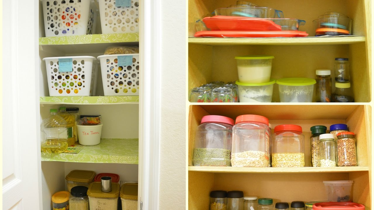 organizing indian kitchen indian pantry organization 1262