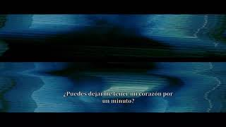 Badflower - x ANA x (sub español)