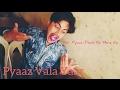 We all have one friend -jo jyada pyaaz khata hai    funny    MUST WATCH
