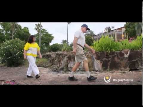 Turismo de Uruguay Videos De Viajes