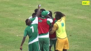 Download Video Finale Coupe du Sénégal juniors, Casa sports VS  Ndangane FC 3-1 MP3 3GP MP4