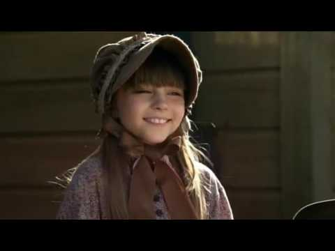 Love's Christmas Journey  Saga Love Comes Softly  Ep11 Parte 1