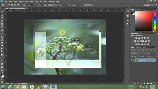 Photoshop CC(Part 1) Malayalam Tutorial| Best Helper Arts & entertainment