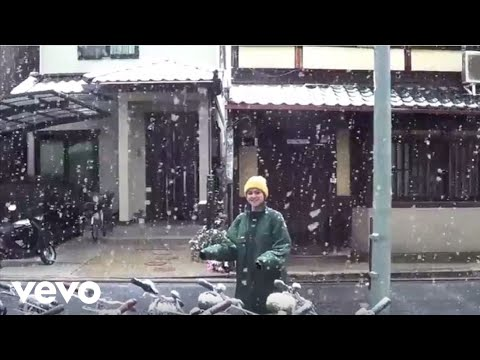 San Cisco - B Side (Official Music Video)