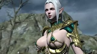 Top 10 Girls RPG Games Android 2018 HD High Graphics Special Gamer