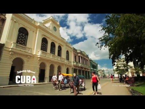 Santa Clara, Villa Clara. Cuba