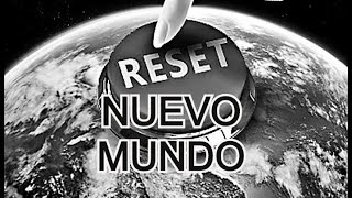COLAPSO ECONÓMICO 2020:BANCOS EN QUIEBRA,RESETEO DEL SISTEMA Y PICO DE LA GLOBALIZACIÓN
