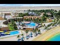 🇦🇪Bin majid beach resort (smartline resort) ОАЭ