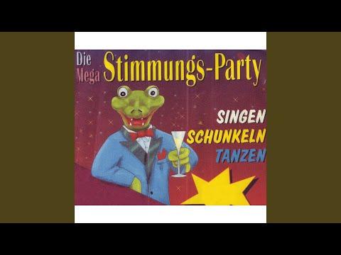 Rheinische Lieder