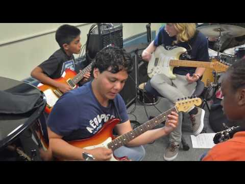 Berklee College of Music - 5 Things I Wish I Had Known Before Attending