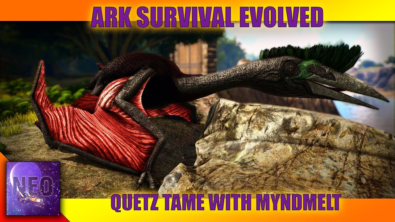 Ark survival evolved pranking syntac quetzal taming s4 e11 ark survival evolved pranking syntac quetzal taming s4 e11 ark gameplay malvernweather Choice Image