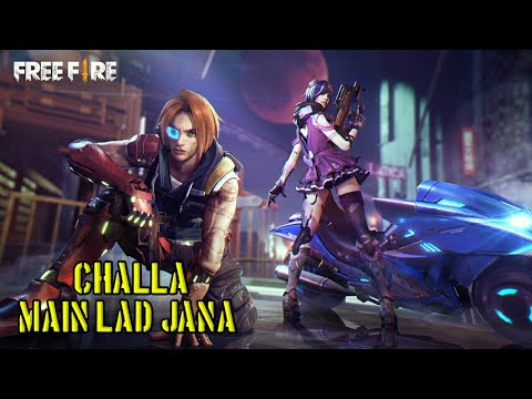challa-(main-lad-jana)-video-song-free-fire-version-||-free-fire-song