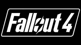 The Five Stars - Atom Bomb Baby HQ (Fallout 4 E3 2015)