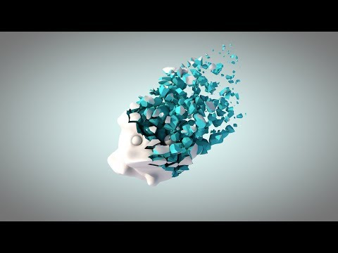 Repeat CINEMA 4D R18 - New Features Preview - MoGraph